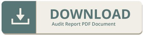 Download Audit Report Button