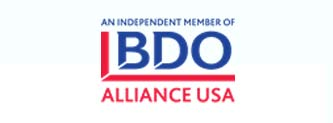 BDO Alliance USA Member